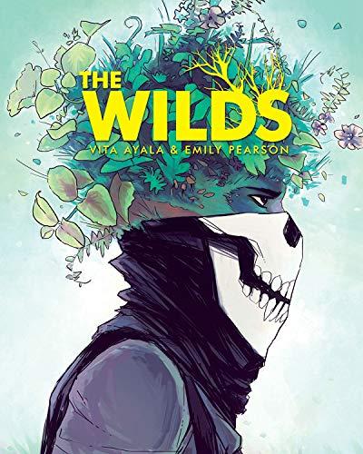 Preisvergleich Produktbild The Wilds