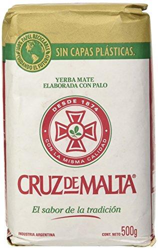 erbavoglio-cruz-de-malta-yerba-mate-500-gr