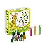 Sentosphère - Funfrag Parfum Workshop für Sentosphère - Funfrag Parfum Workshop