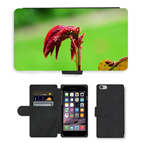 grand-phone-cases-pu-leather-flip-custodia-protettiva-case-cover-per-m00141760-bugs-greenfly-pest-re