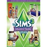 The Sims 3 Master Suite Stuff [Edizione: Regno Unito]