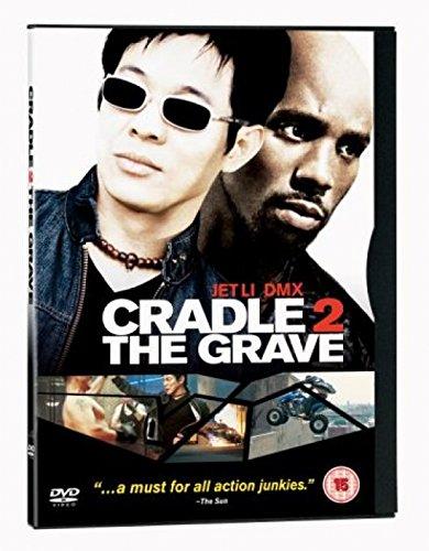 cradle-2-the-grave-reino-unido-dvd