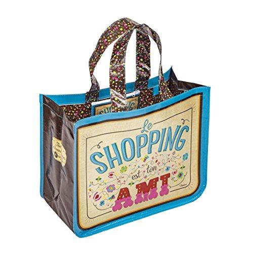 einkaufstasche-le-shopping-es-ton-ami-aus-stabilem-kunststoff
