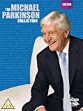 The Michael Parkinson Collection [DVD]