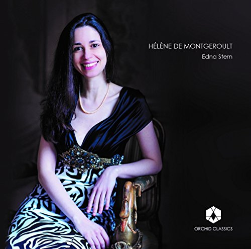 sonate-pour-piano-n-9-en-fa-dise-mineur-op-5-n-3-12-etudes-du-cours-complet-pour-lenseignement-du-fo