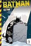 Batman: Tierra de nadie O.C.: Batman: Tierra de nadie vol. 06