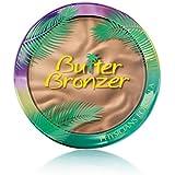 Physicians Formula Murumuru Butter Bronzer, 0.38ounces (Light)