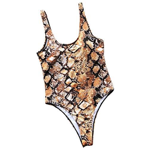 Costume Donna Leopardo Sexy – Costumi Divertenti 50ad8405ec2