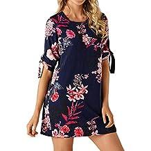 Amazon vestidos de mujer baratos