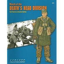 Baxter I.M., Ronald Volstad - Battle of Stalingrad. Russias Gread Patriotic War