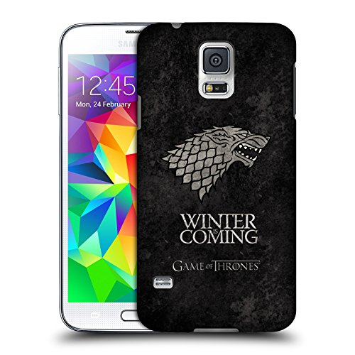 ufficiale-hbo-game-of-thrones-stark-sigilli-scuri-cover-retro-rigida-per-samsung-galaxy-s5-s5-neo