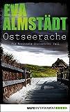 Ostseerache: Kriminalroman (Kommissarin Pia Korittki 13) Bild