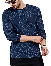 36c15acdbb4a Long Sleeve Men s T-Shirts  Buy Long Sleeve Men s T-Shirts online at ...