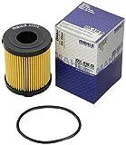 Mahle Filter OX418D Filtro De Aceite