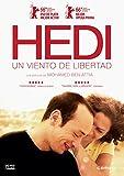 Inhebek Hedi (HEDI - DVD -, Importé d'Espagne, langues sur les...