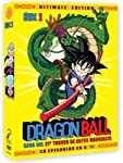Dragon Ball - Box 1 [DVD]...