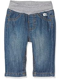 TOM TAILOR Kids Baby Boys' Soft Waistband Denim Jeans