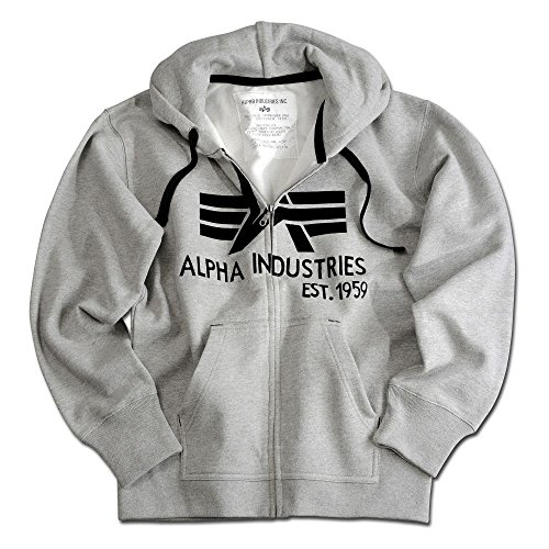 alpha-industries-sweatshirt-big-a-zip-hoody-grau-grosse-s
