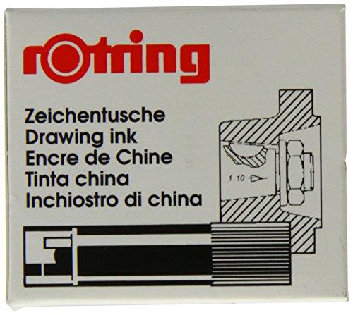 rotring-confezione-da-5-cartucce-inchiostro-di-china-di-colore-nero