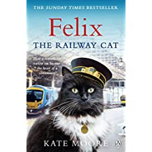 Felix the Railway Cat