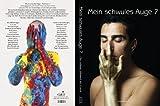 Image de Mein schwules Auge 7: Das schwule Jahrbuch der Erotik