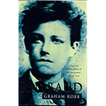 Rimbaud (English Edition)