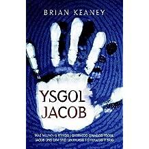 Ysgol Jacob
