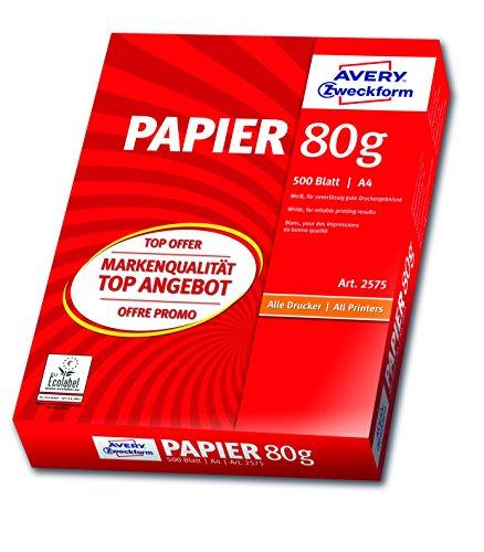 avery-zweckform-2575-drucker-und-kopierpapier-a4-80-g-m-500-blatt-weiss-optimierte-schutzverpackung