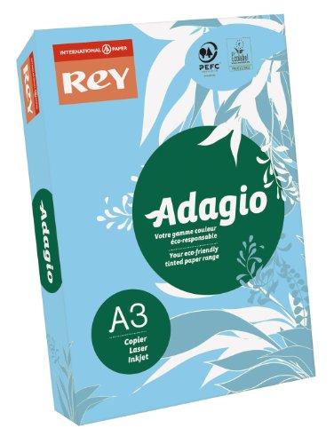 international-paper-rey-adagio-risma-di-500-fogli-di-carta-80-g-a3-per-laser-inkjet-copiatrici-color