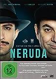 Neruda kostenlos online stream