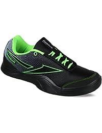 Reebok Men's Athletic Run 2.0 Running Shoes