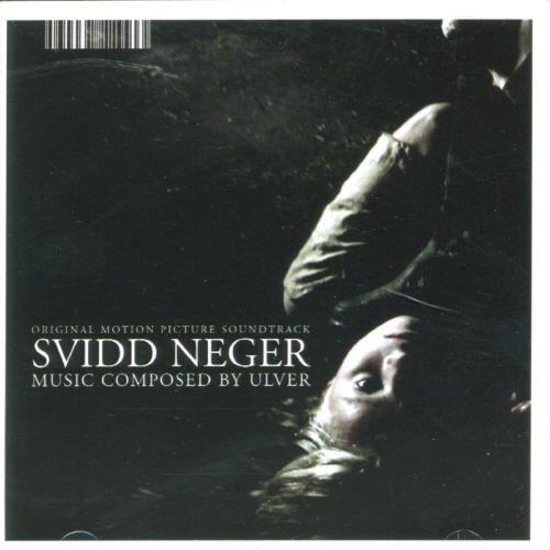 Svidd Neger (Twilight-film-shirts)