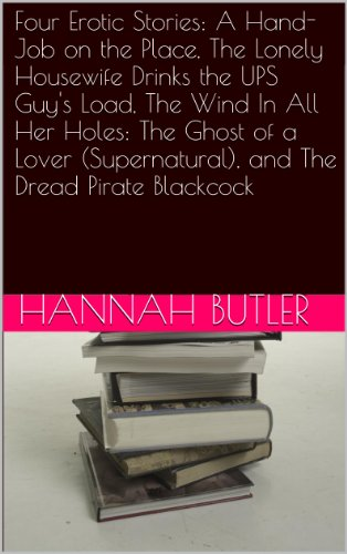 Horny housewife erotic letters