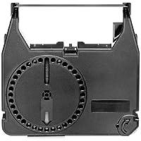 Kores Farbband für LEXMARK/IBM 6746, Carbon, schwarz -  Confronta prezzi e modelli
