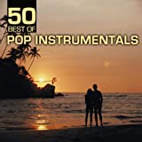 50 Best of Pop Instrumentals