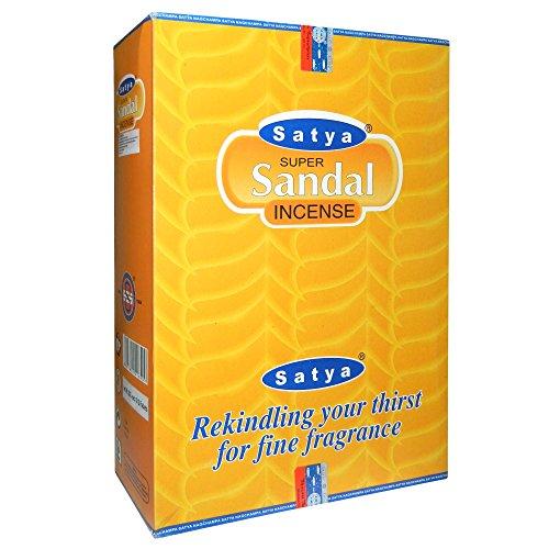 varillas-de-incienso-satya-super-sandal-240g-aroma-fragancia-ambientador