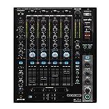 Reloop RMX 90 Mezclador DJ