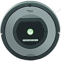 iRobot Roomba 772 Robot Aspirador, Alto Rendi