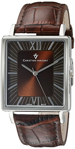 Christian Van Sant CV8511