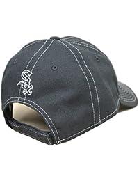 Amazon.fr   casquette   Vêtements cffe1395957