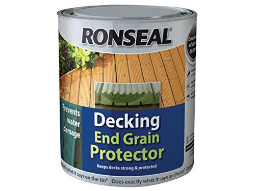ronseal-rslegp750-750-ml-decking-end-grain-preserver-green