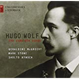 Hugo Wolf: the Complete Songs, Vol. 3: Italienisches Liederbuch