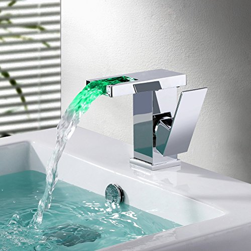 amzdeal-chrome-finished-basin-sink-mixer-tap-bathroom-kitchen-waterfall-sink-tap-faucet-with-led-col