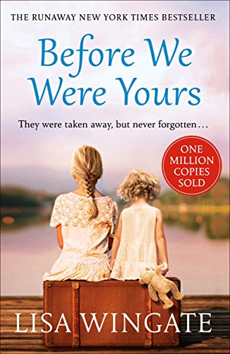 Pie Keeper (Before We Were Yours: The heartbreaking summer read that has sold over one million copies (English Edition))