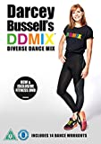 Picture Of Darcey Bussell Diverse Dance Mix [DVD]