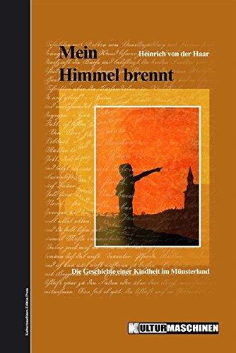 Die Geschichte einer Kindheit im Münsterland (Fünfziger Haar)