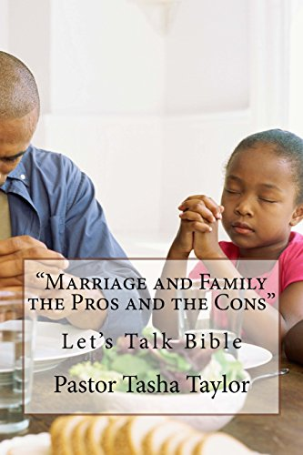 marriage-and-family-the-pros-and-the-cons