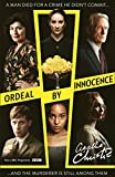 Ordeal by Innocence (Signature Editions)