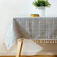 Amazon.es: cuadros comedor - Manteles / Muebles y accesorios de ...