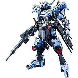 Bandai Hobby HG complète Mechanics Gundam Vidar IBO: 2ND Season kit de Construction (échelle 1/100)